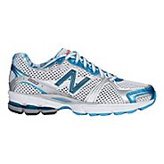 Womens New Balance 880 Running Shoe