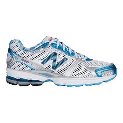 Womens New Balance 880 Running Shoe