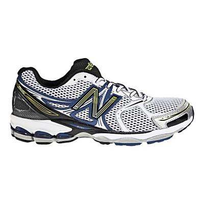 Mens New Balance 1260 Running Shoe