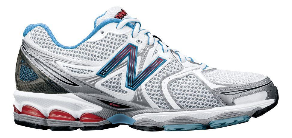 New Balance 1260 Running Shoe