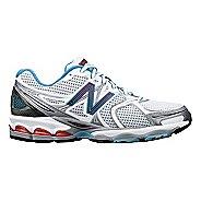 Womens New Balance 1260 Running Shoe