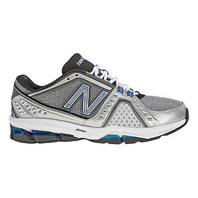 Mens New Balance 1211 Cross Training Shoe