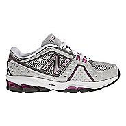 Womens New Balance 1211 Cross Training Shoe