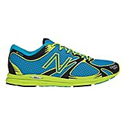 Mens New Balance 1400 Running Shoe