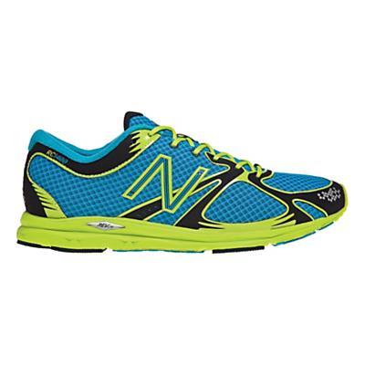 Mens New Balance 1400 Running Shoe