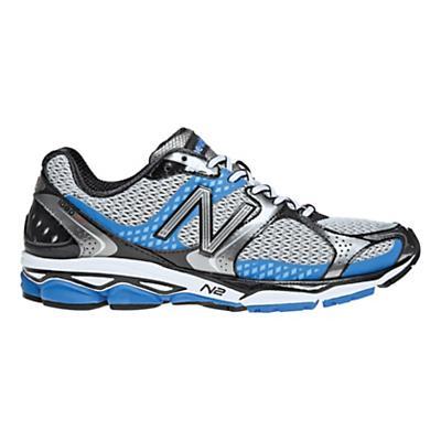 Mens New Balance 1080v2 Running Shoe