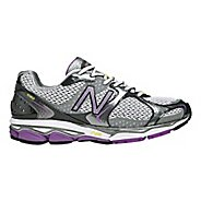 Womens New Balance 1080v2 Running Shoe