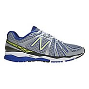 Mens New Balance 890v2 Running Shoe
