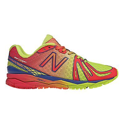 Womens New Balance 890v2 Running Shoe