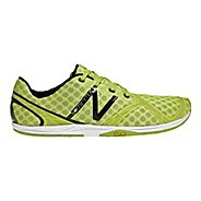 Mens New Balance Minimus Zero Road Running Shoe