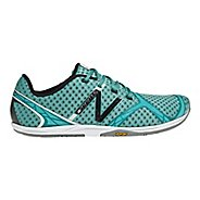 Womens New Balance Minimus Zero Road Running Shoe