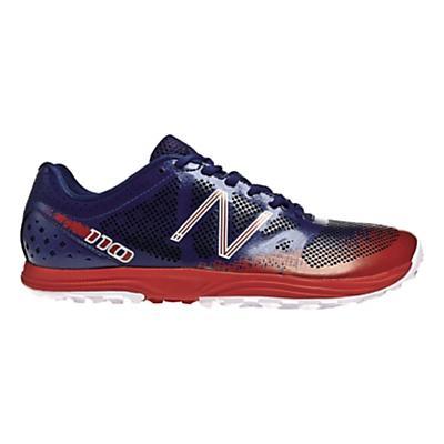 Mens New Balance 110 Trail Running Shoe