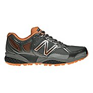 Mens New Balance 1110 Trail Running Shoe