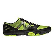 Mens New Balance Minimus Zero Trail Running Shoe