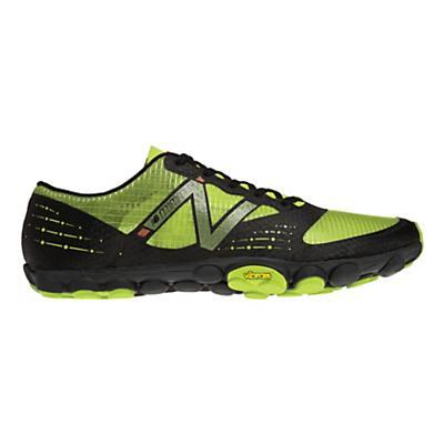 Mens New Balance Minimus Zero Trail Running Shoe