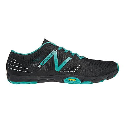 Womens New Balance Minimus Zero Trail Running Shoe