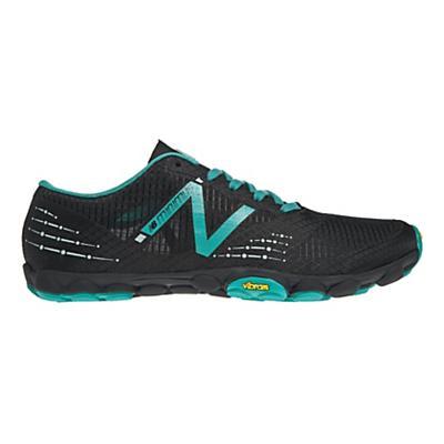 Womens New Balance Minimus Zero Trail Running Shoe