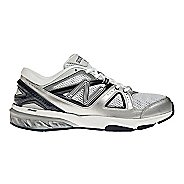 Mens New Balance 1012 XTR Cross Training Shoe