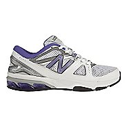 Womens New Balance 1012 XTR Cross Training Shoe