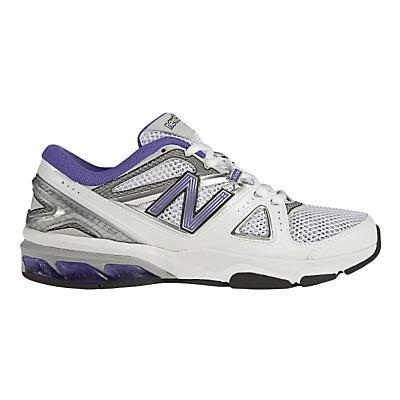 Womens New Balance 1012 XTR Cross Training Shoe