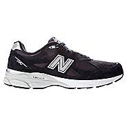 Mens New Balance 990v3 Running Shoe