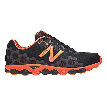 Mens New Balance 3090 Running Shoe
