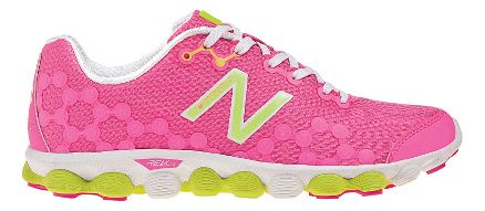 Womens New Balance 3090 Running Shoe