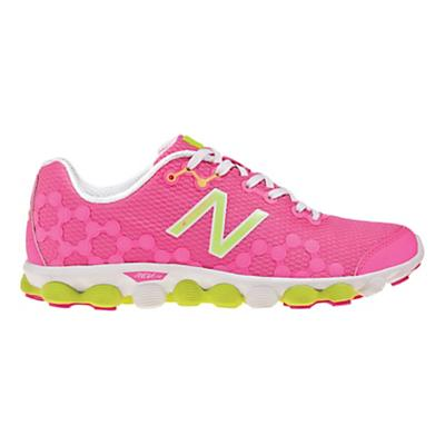 Womens New Balance 3090 Running Shoe