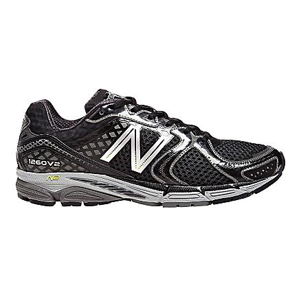 Mens New Balance 1260v2 Running Shoe