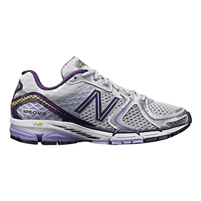 Womens New Balance 1260v2 Running Shoe