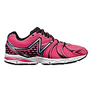 Womens New Balance 870v2 Running Shoe