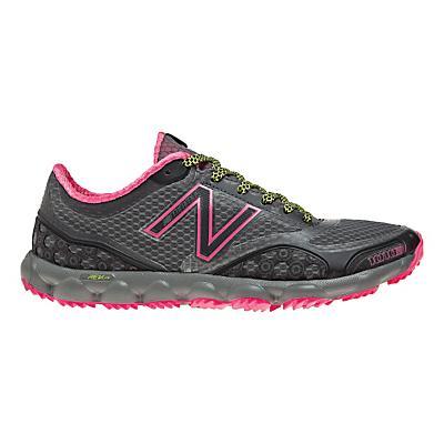 Womens New Balance Minimus 1010 Trail Running Shoe