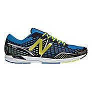 Mens New Balance 1600 Racing Shoe