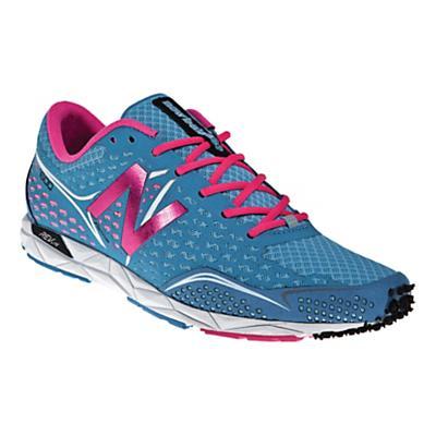 Womens New Balance 1600 Racing Shoe