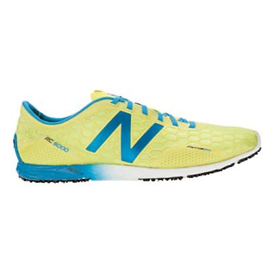 Mens New Balance 5000 Racing Shoe
