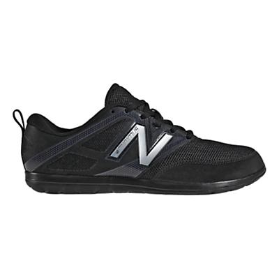 Mens New Balance Minimus 20 Trainer Cross Training Shoe