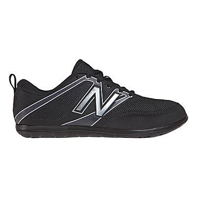 Womens New Balance Minimus 20 Trainer Cross Training Shoe