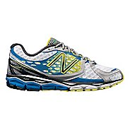 Mens New Balance 1080v3 Running Shoe