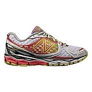 Womens New Balance 1080v3 Running Shoe