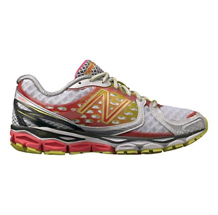 Womens New Balance 1080v3 Running Shoe