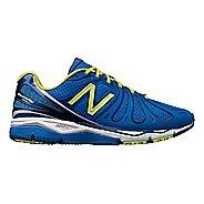Mens New Balance 890v3 Running Shoe