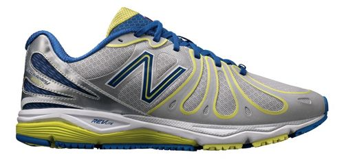 New Balance Abzorb Mens Mens New Balance 890v3 Running