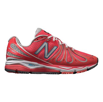 Womens New Balance 890v3 Running Shoe