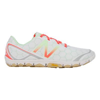Womens New Balance Minimus 10v2 Running Shoe