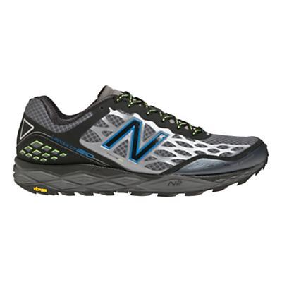 Mens New Balance 1210 Trail Running Shoe