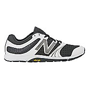 Mens New Balance Minimus 20v3 Trainer Cross Training Shoe