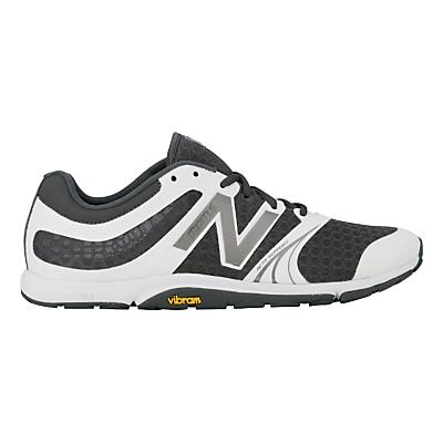 Mens New Balance Minimus 20v3 Trainer Cross Training Shoe
