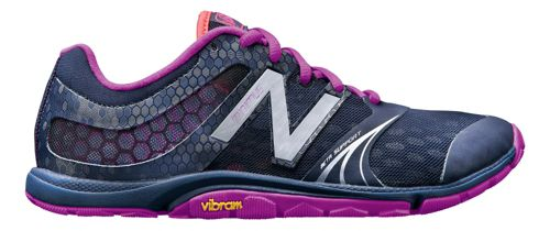 low profile athletic shoes road runner sports low
