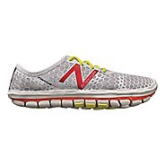 Womens New Balance Minimus Hi-Rez Running Shoe