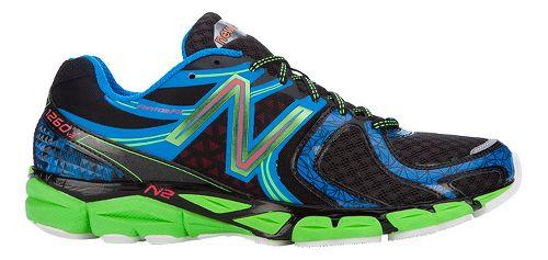 Mens New Balance 890v4 Running Shoe At Road Runner Sports
